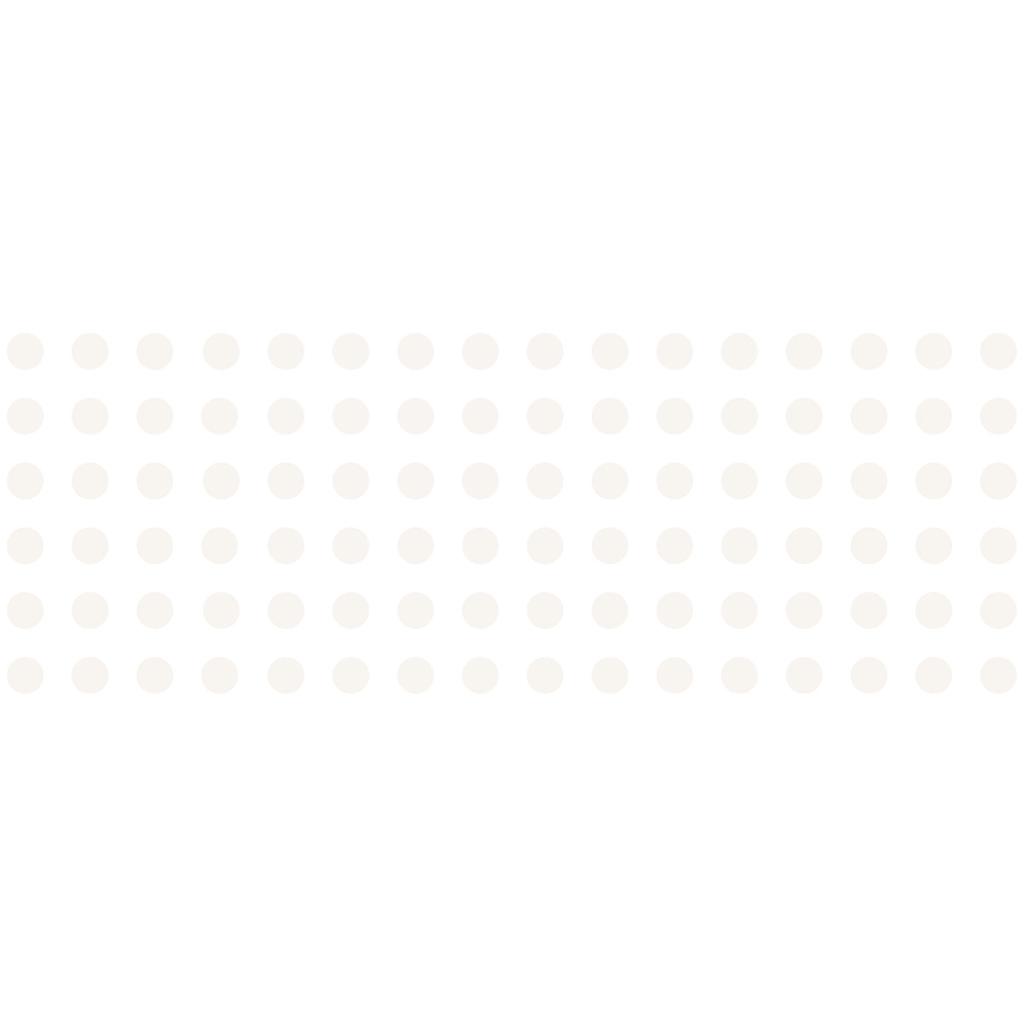 Marque-place mariage Mots d'enfant beige  gratuit
