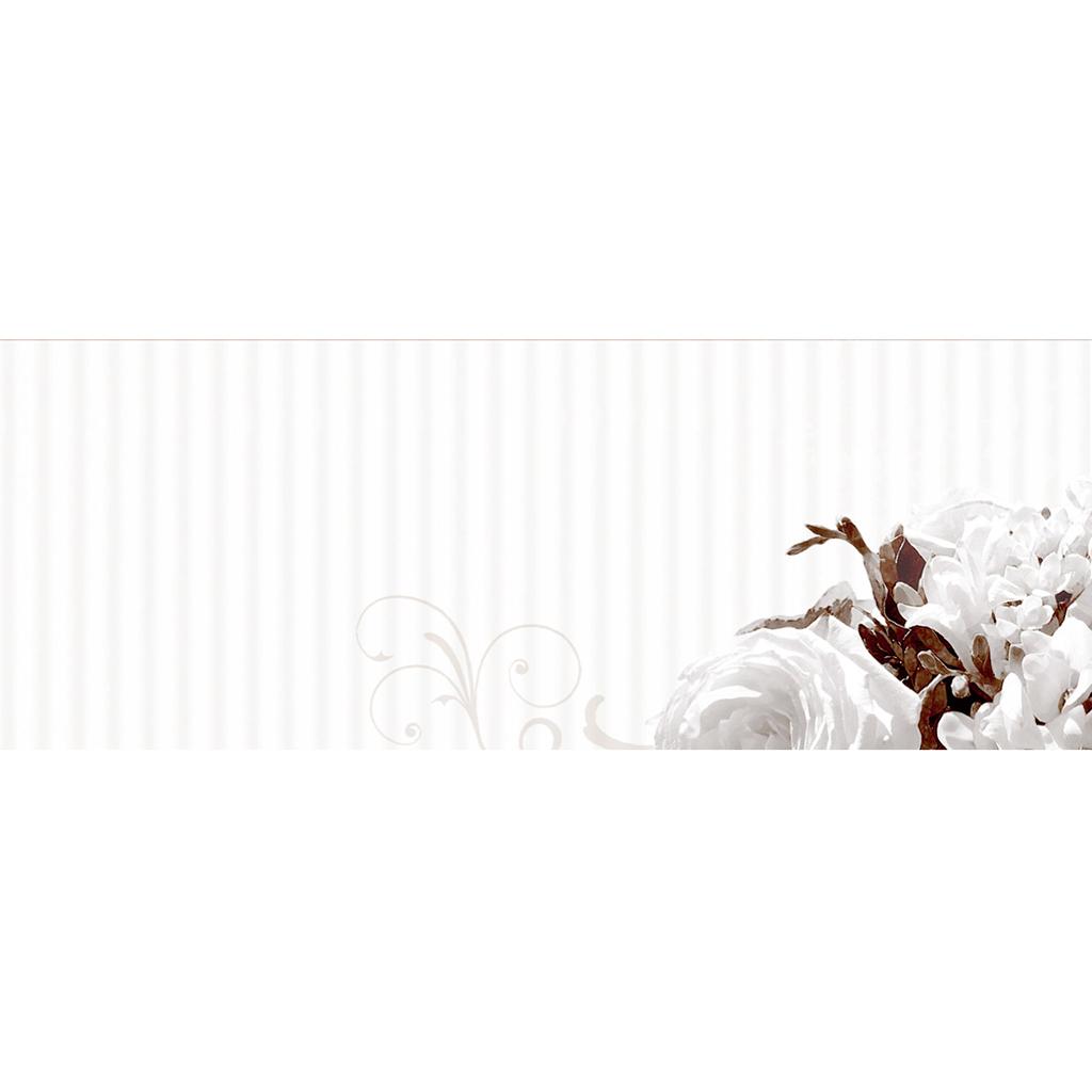 Marque-place mariage Bouquet  gratuit