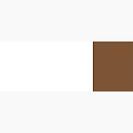 Marque-place mariage Jeu de mots chocolat gratuit