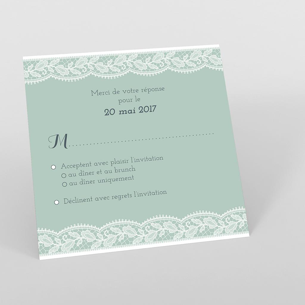 Carton réponse mariage Arizona