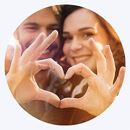 Save-the-date mariage Tendance ardoise  gratuit