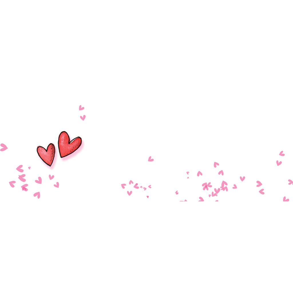 Marque-place mariage Bol d'amour  gratuit