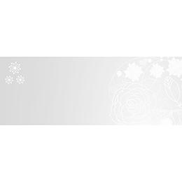 Marque-place mariage Youpi gris panoramique gratuit