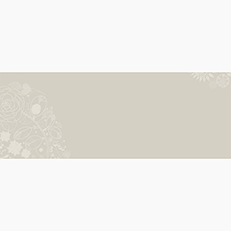 Marque-place mariage Mariage ivoire coeur gratuit