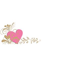 Marque-place mariage Certitude  gratuit