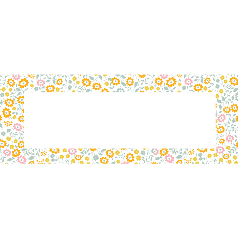 Marque-place mariage Yellow Liberty gratuit