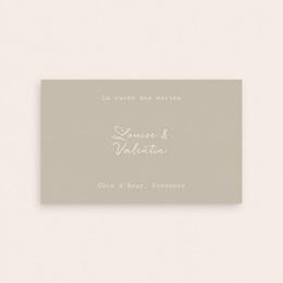 Etiquette bouteille mariage Bouquet fleurs pourpres, champagne pas cher