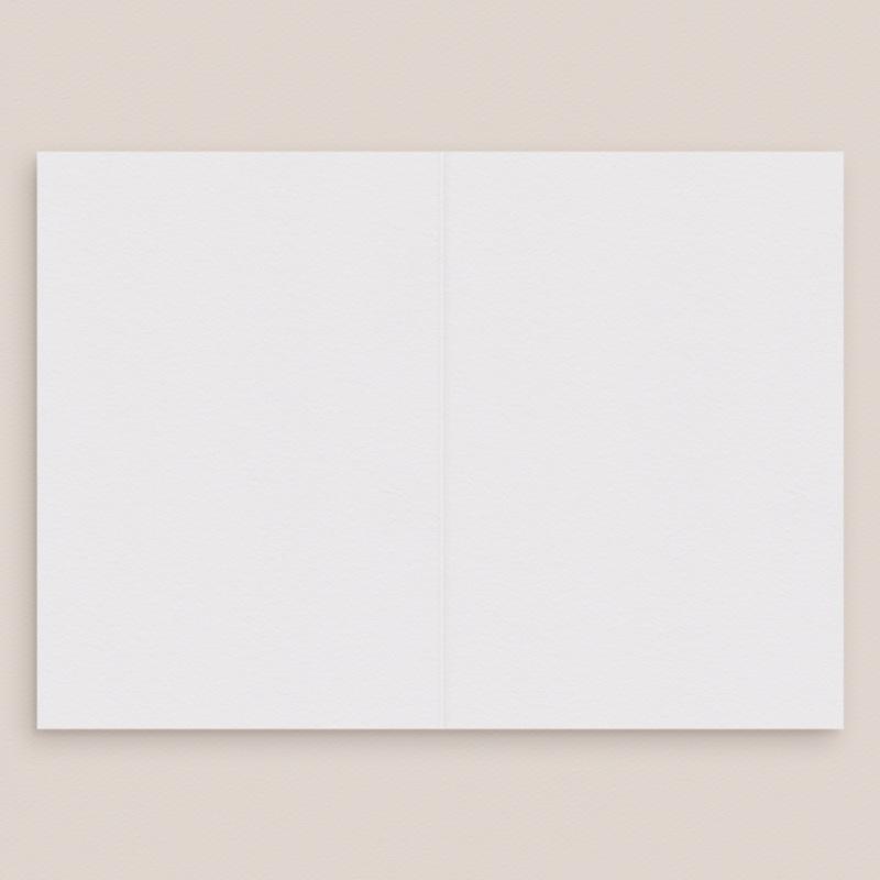 Livret de messe mariage Fleurs de Pampa, 15 x 22 cm pas cher