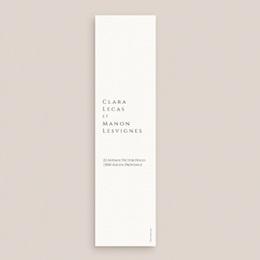 Save-the-date mariage Grenades Terracotta, pense-bête pas cher