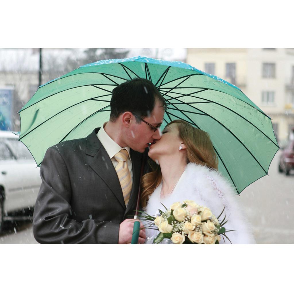 Carte de remerciement mariage Manège gratuit