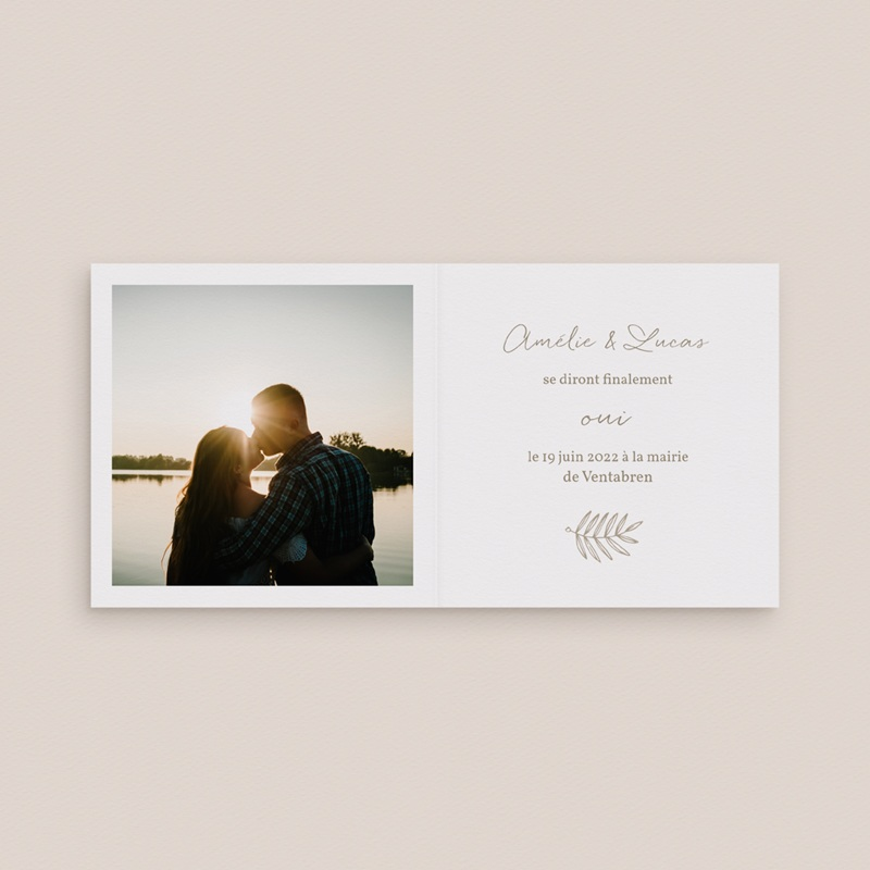 Change the date mariage Diadème Doré, photo, New date pas cher
