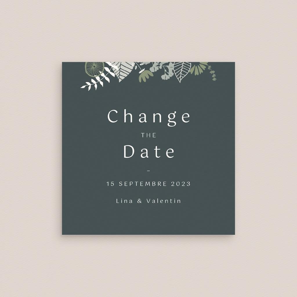 Change the date mariage Matcha, Nouvelle Date gratuit