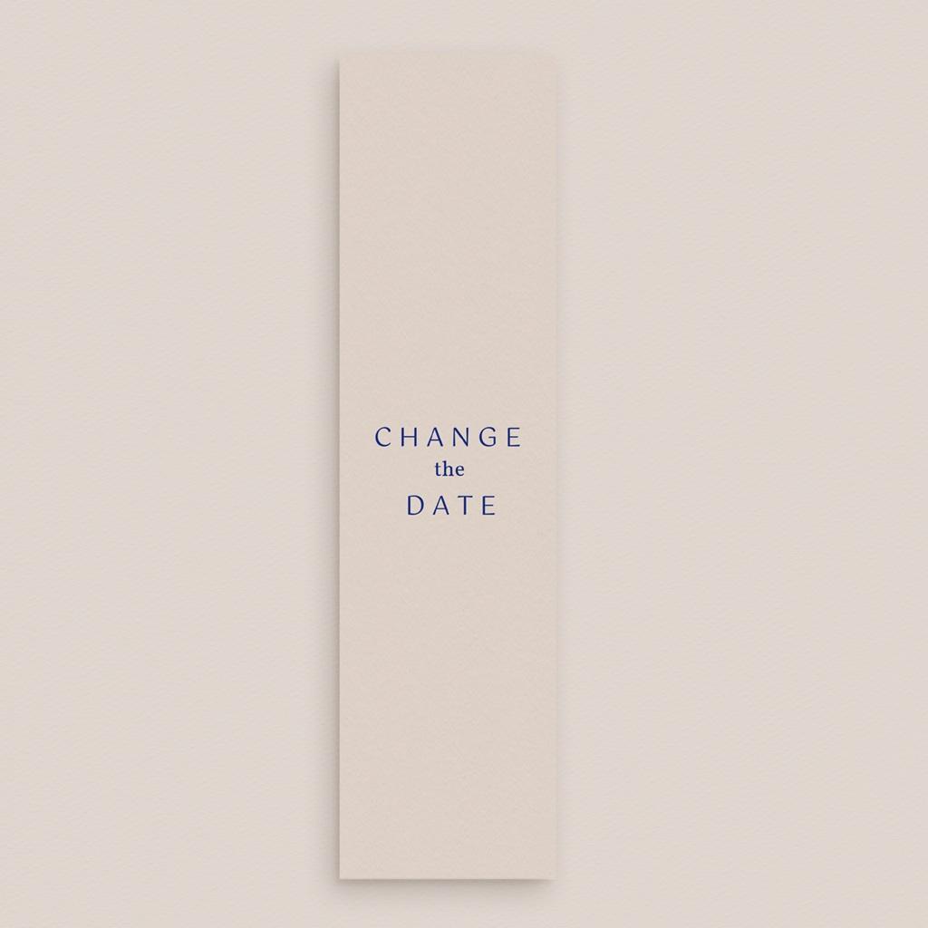Change the date mariage Rhapsody gratuit