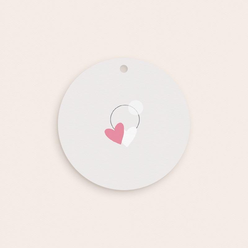 Etiquettes cadeaux mariage Youpi, un beau souvenir pas cher