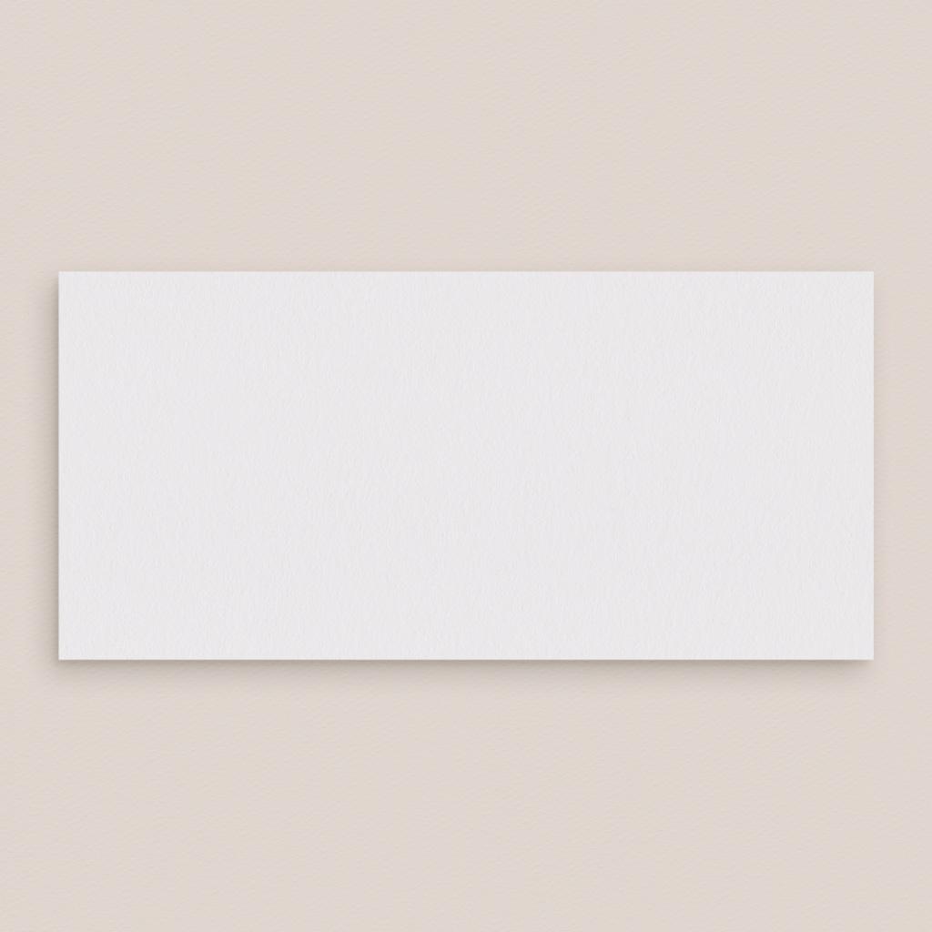 Faire-part de mariage Libre Création Mariage, panoramique, 21 x 10 cm pas cher