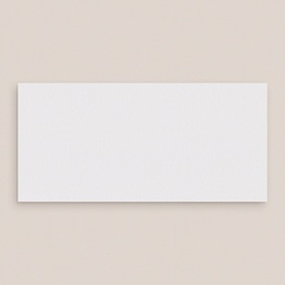 Faire-part de mariage Libre Création Mariage, panoramique, 21 x 10 cm gratuit
