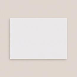 Faire-part de mariage Libre Création Mariage, Recto-verso, 16,7 x 12 cm gratuit