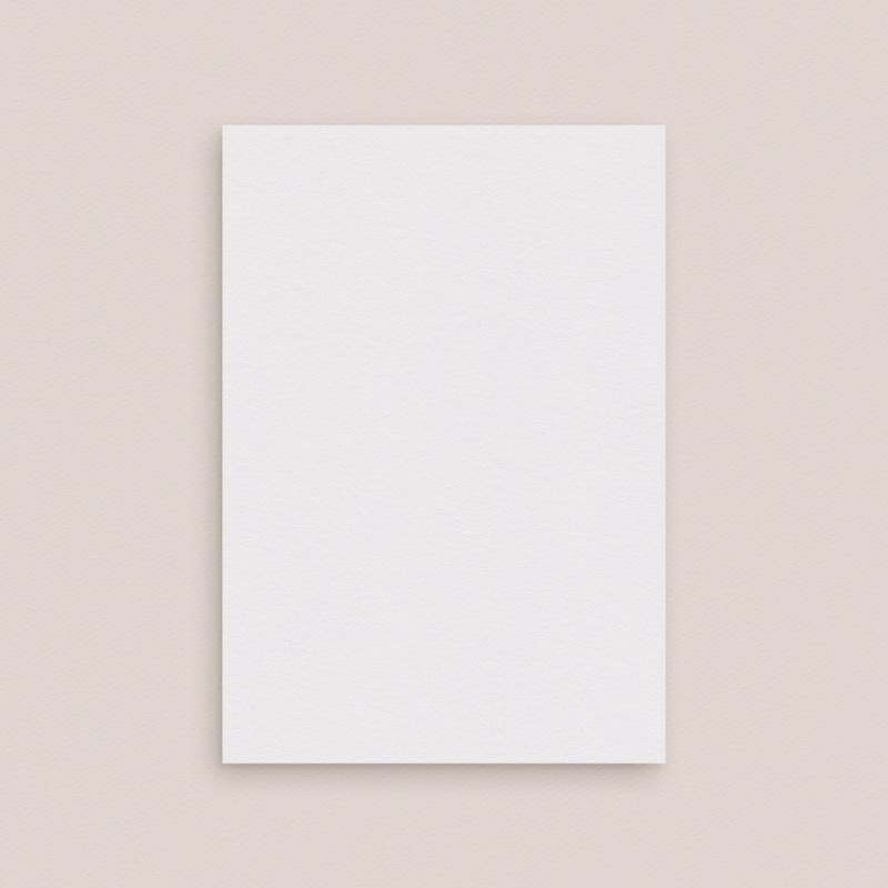 Faire-part de mariage Libre Création Mariage, 12 x 17 cm gratuit